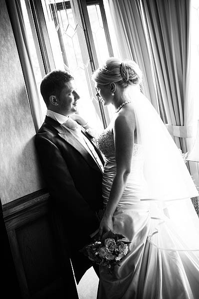 moat-house-acton-trussell-wedding-photographs091-recommended-wedding-photographers