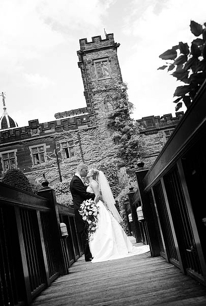 new-hall-walmley-002-sutton-coldfield-wedding-photographers