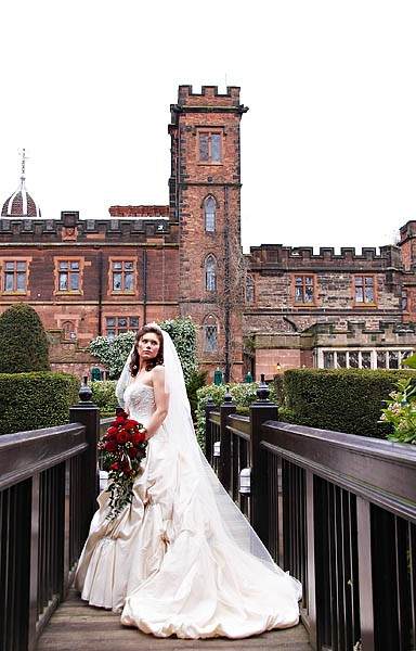 new-hall-walmley-014-sutton-coldfield-wedding-photographers