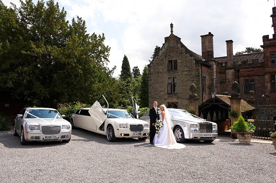 new-hall-walmley-022-sutton-coldfield-wedding-photographers