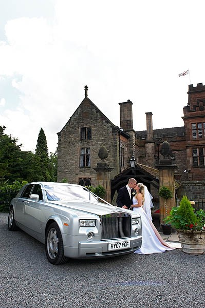 new-hall-walmley-023-sutton-coldfield-wedding-photographers
