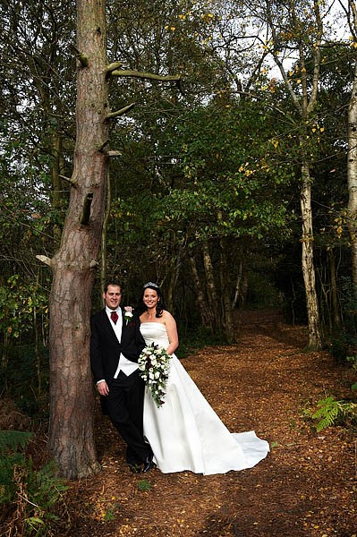 oak-farm-cannock-030-contemporary-wedding-photographers
