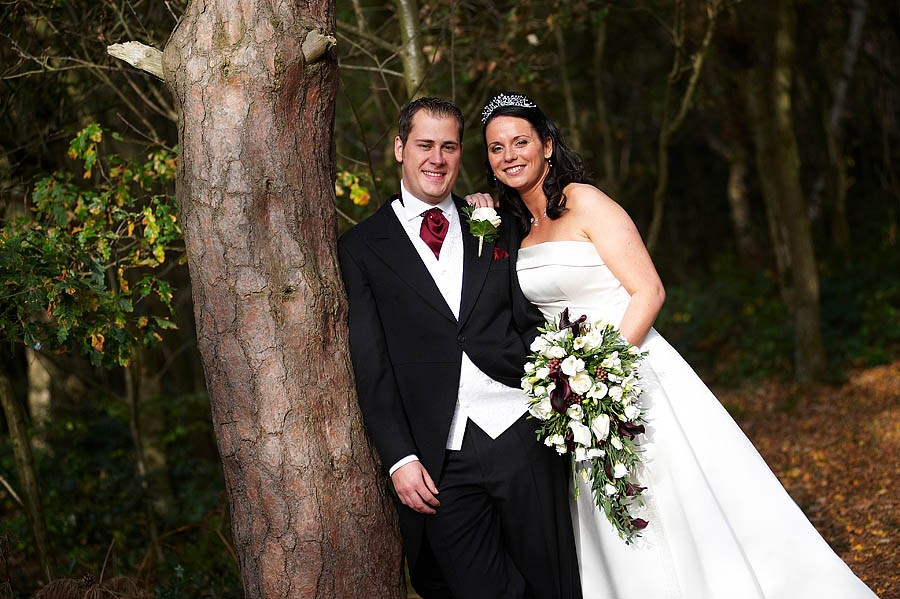 oak-farm-cannock-031-contemporary-wedding-photographers