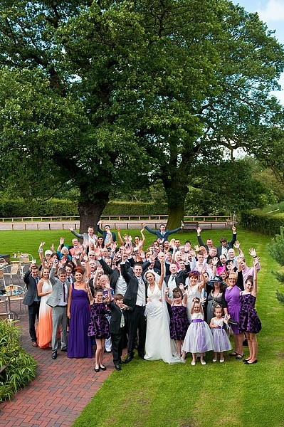 oak-farm-cannock-033-contemporary-wedding-photographers