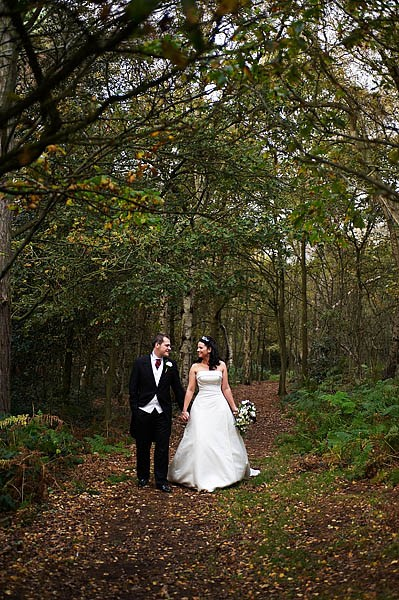 oak-farm-cannock-049-contemporary-wedding-photographers