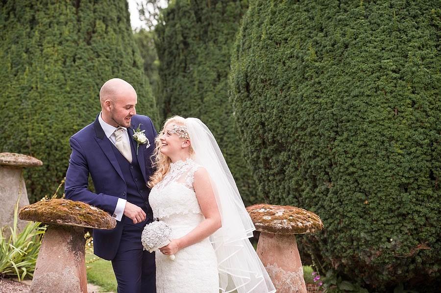 packington-moor-003-lichfield-wedding-photographers