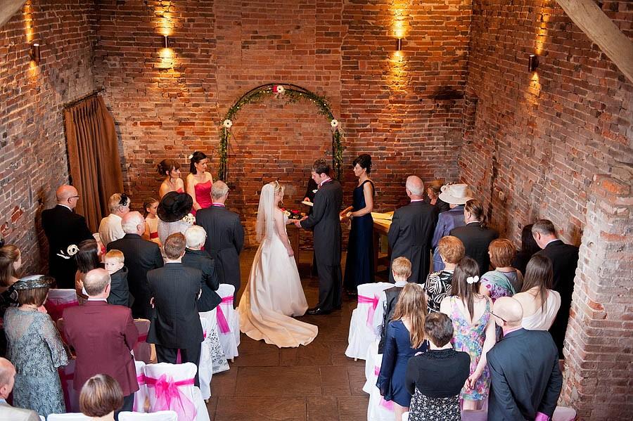 packington-moor-005-lichfield-wedding-photographers