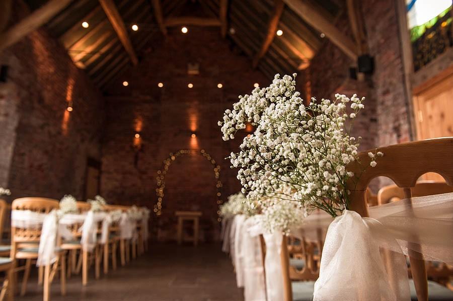 packington-moor-007-lichfield-wedding-photographers