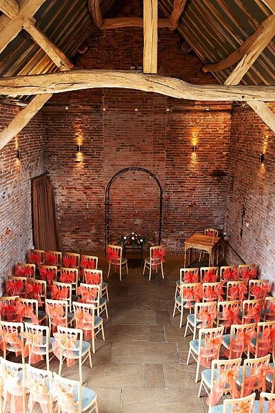 packington-moor-013-lichfield-wedding-photographers