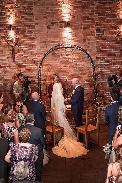 packington-moor-014-lichfield-wedding-photographers
