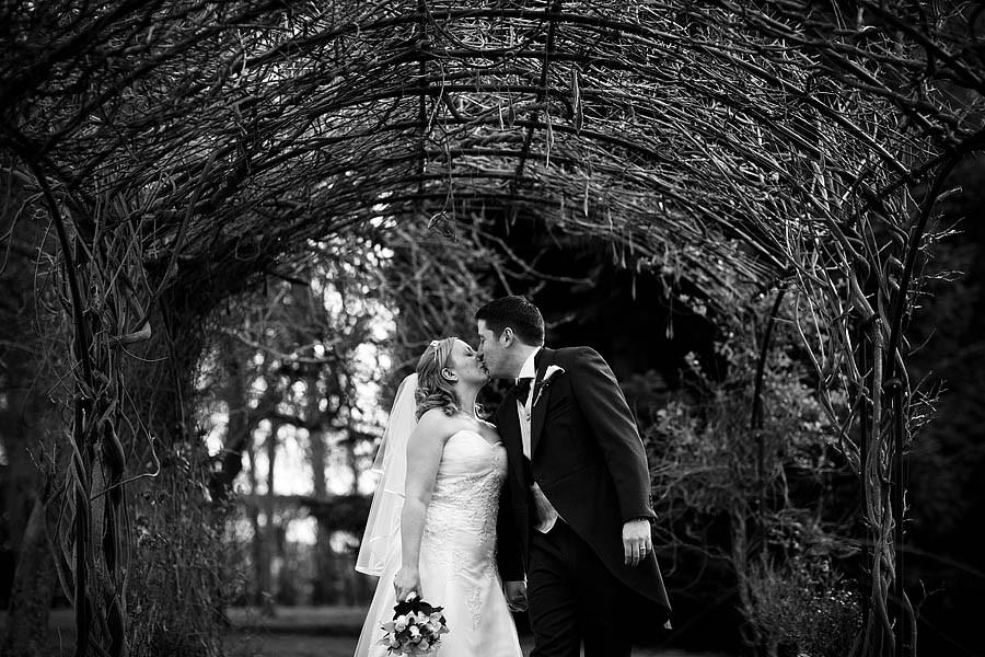 packington-moor-017-lichfield-wedding-photographers