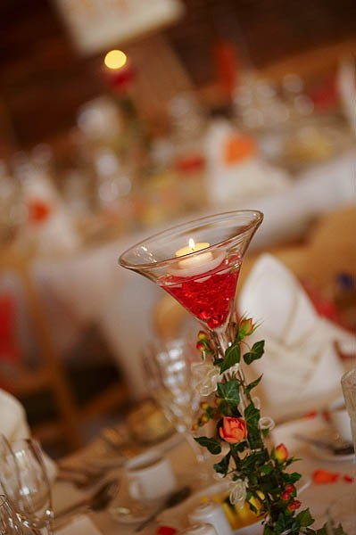 packington-moor-019-lichfield-wedding-photographers
