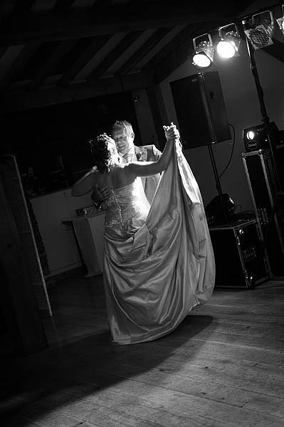packington-moor-020-lichfield-wedding-photographers
