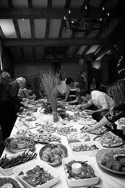 packington-moor-021-lichfield-wedding-photographers
