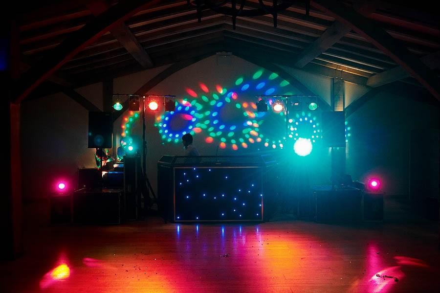 packington-moor-023-lichfield-wedding-photographers