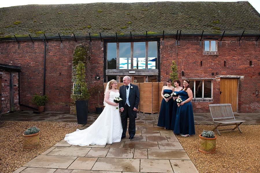 packington-moor-027-lichfield-wedding-photographers