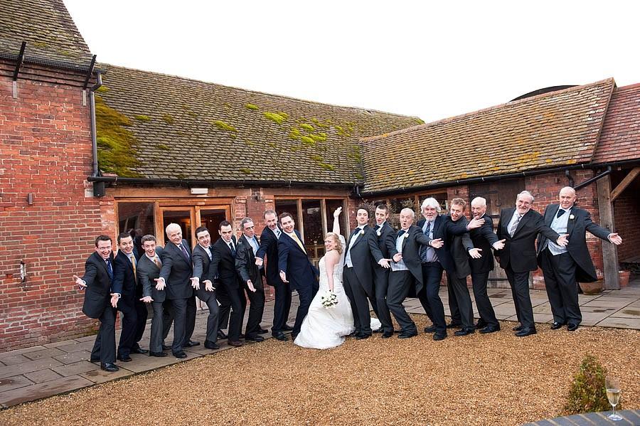 packington-moor-028-lichfield-wedding-photographers