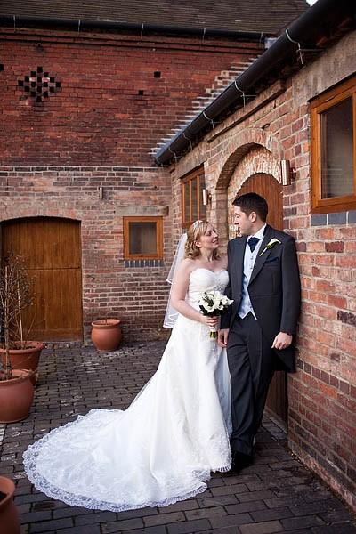 packington-moor-029-lichfield-wedding-photographers