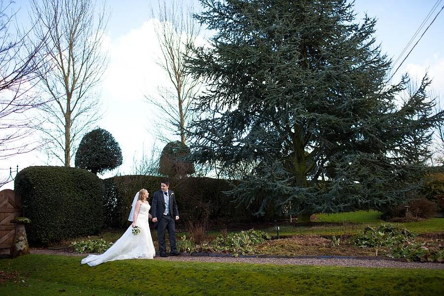 packington-moor-030-lichfield-wedding-photographers
