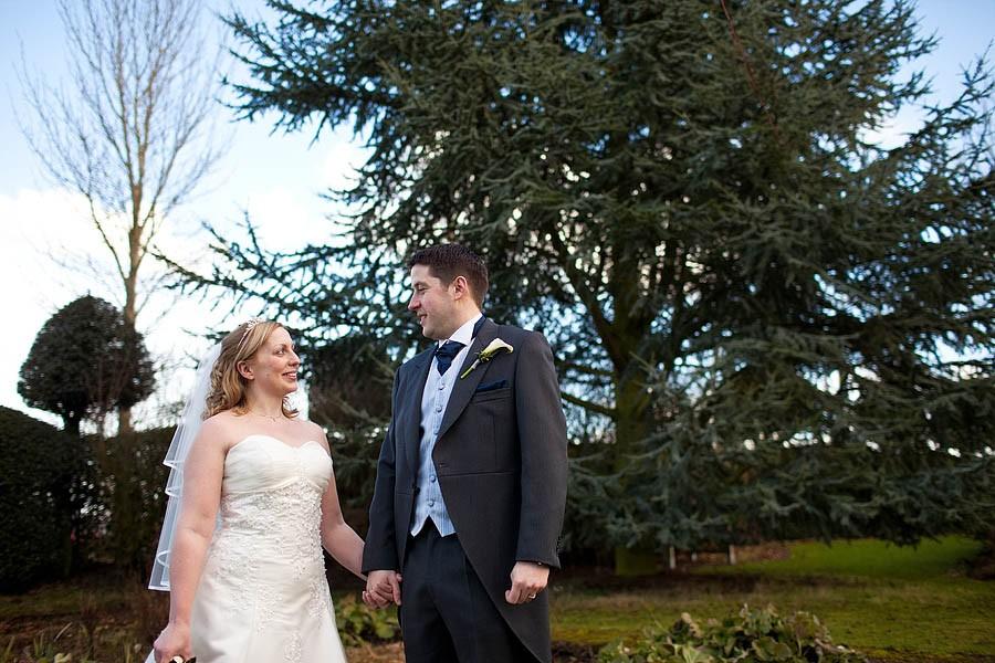packington-moor-031-lichfield-wedding-photographers