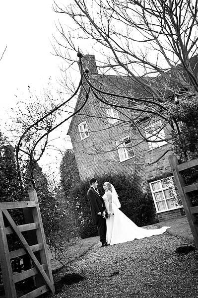 packington-moor-034-lichfield-wedding-photographers