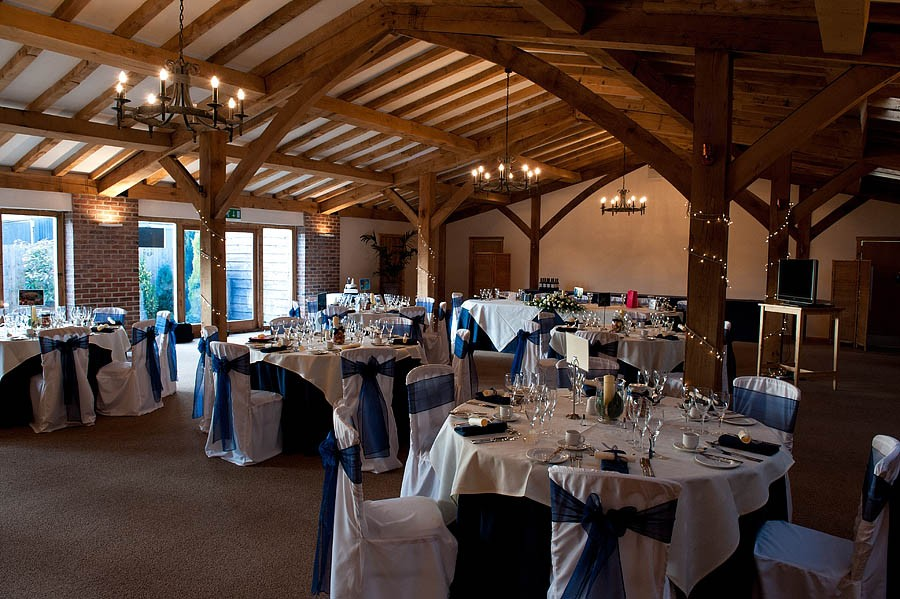 packington-moor-035-lichfield-wedding-photographers