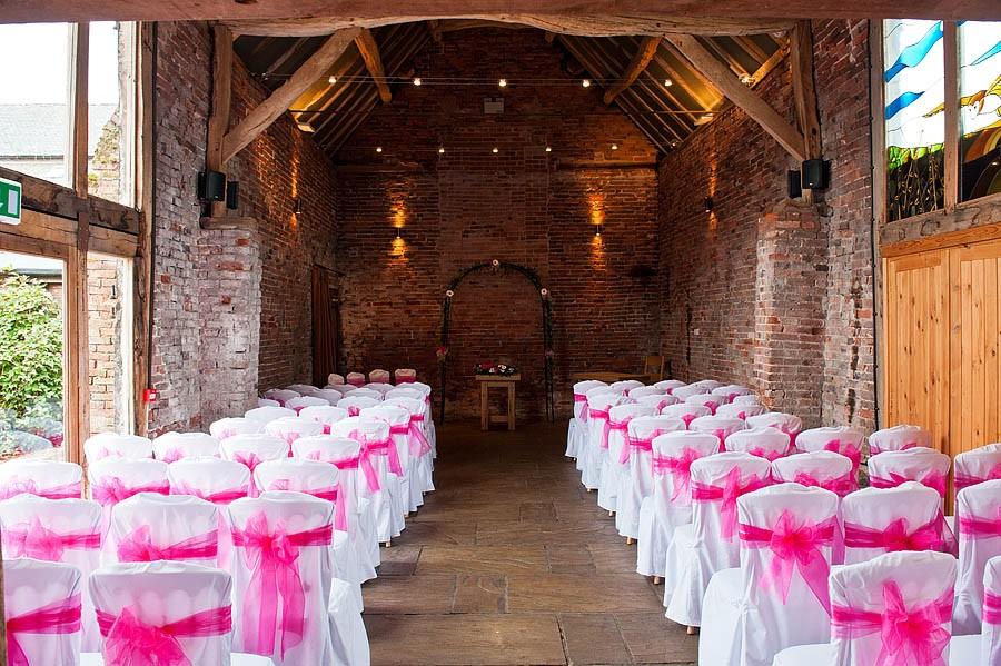 packington-moor-037-lichfield-wedding-photographers