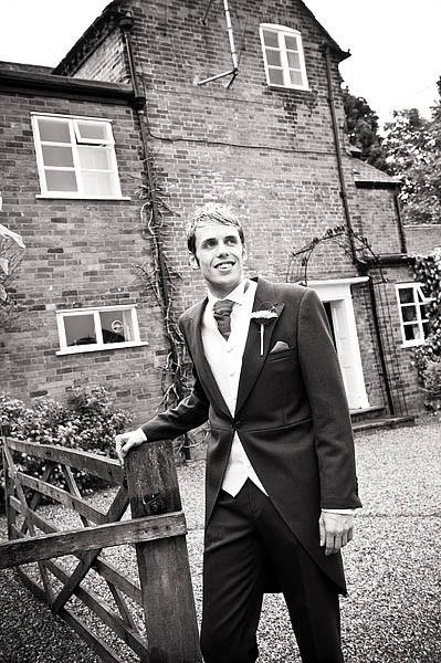 packington-moor-038-lichfield-wedding-photographers