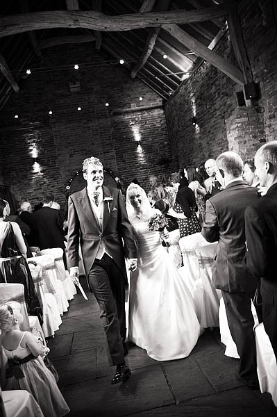 packington-moor-039-lichfield-wedding-photographers