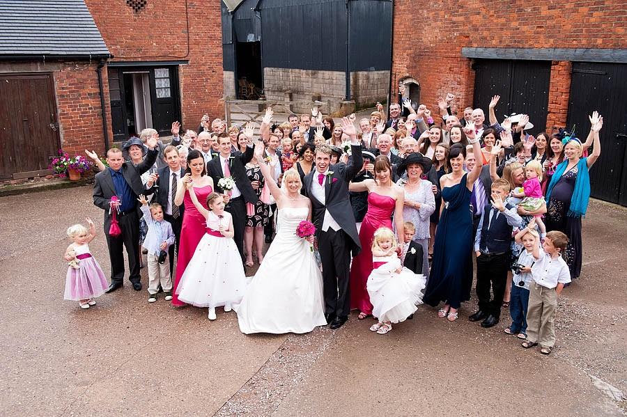 packington-moor-040-lichfield-wedding-photographers