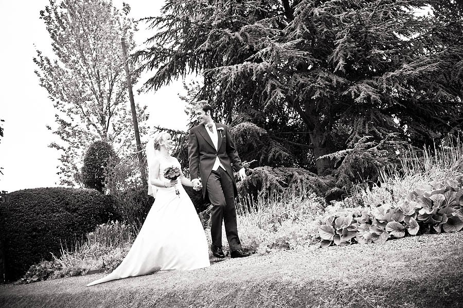 packington-moor-041-lichfield-wedding-photographers