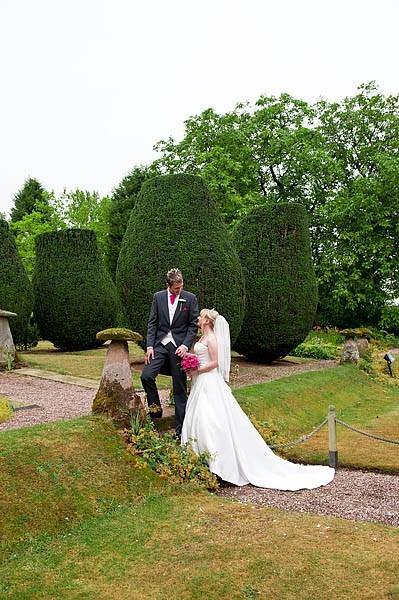 packington-moor-042-lichfield-wedding-photographers