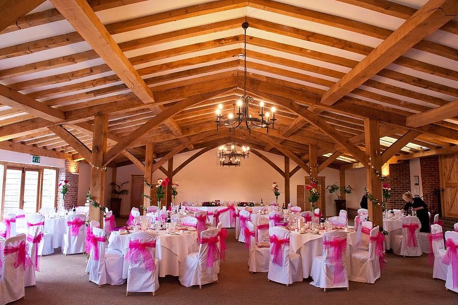 packington-moor-044-lichfield-wedding-photographers