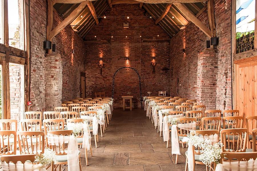 packington-moor-050-lichfield-wedding-photographers