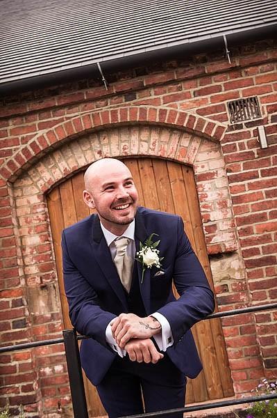 packington-moor-055-lichfield-wedding-photographers