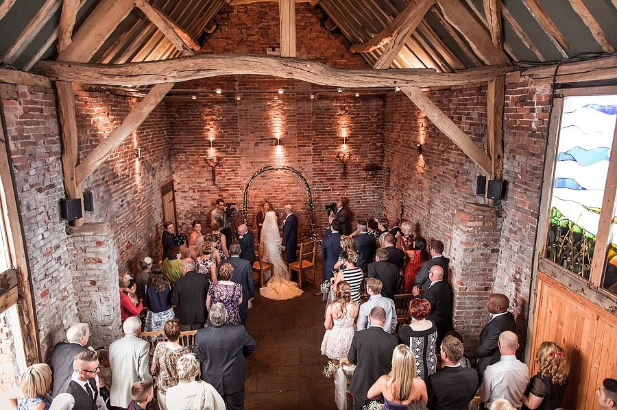packington-moor-062-lichfield-wedding-photographers