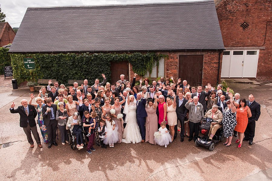 packington-moor-067-lichfield-wedding-photographers