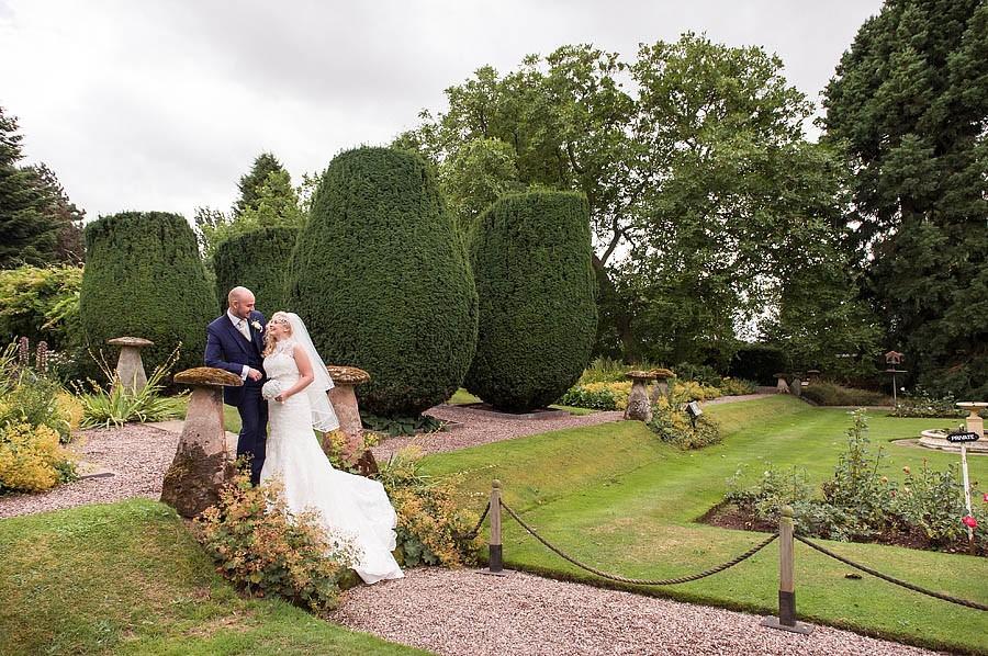 packington-moor-068-lichfield-wedding-photographers