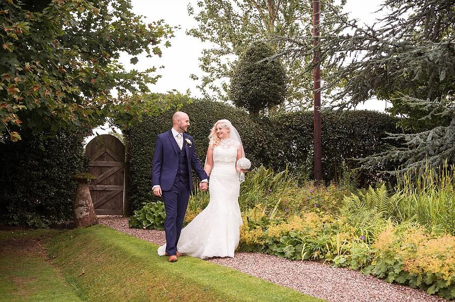 packington-moor-069-lichfield-wedding-photographers