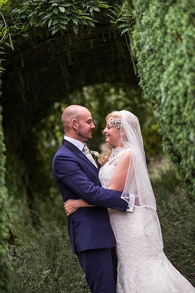 packington-moor-071-lichfield-wedding-photographers