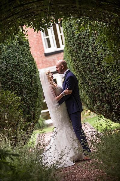 packington-moor-072-lichfield-wedding-photographers