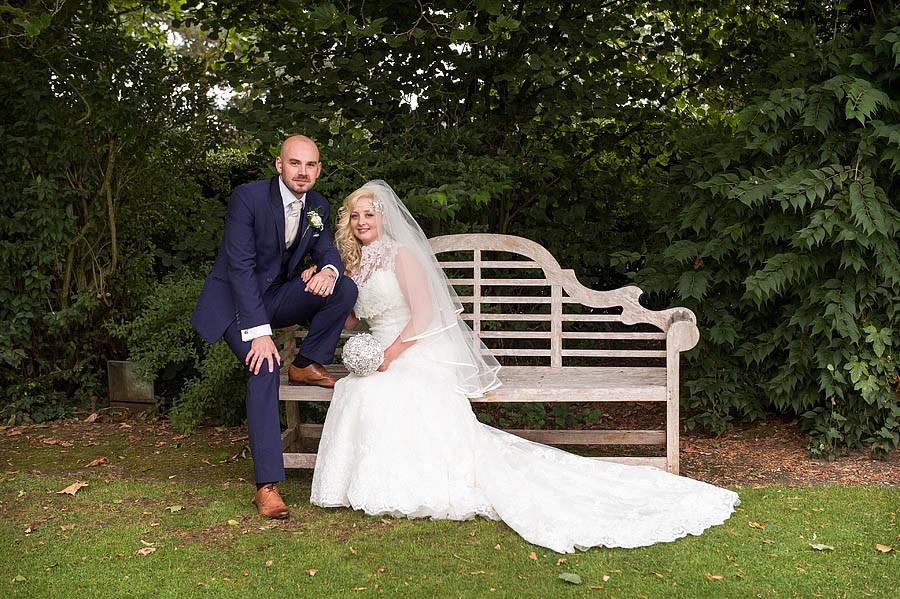 packington-moor-074-lichfield-wedding-photographers