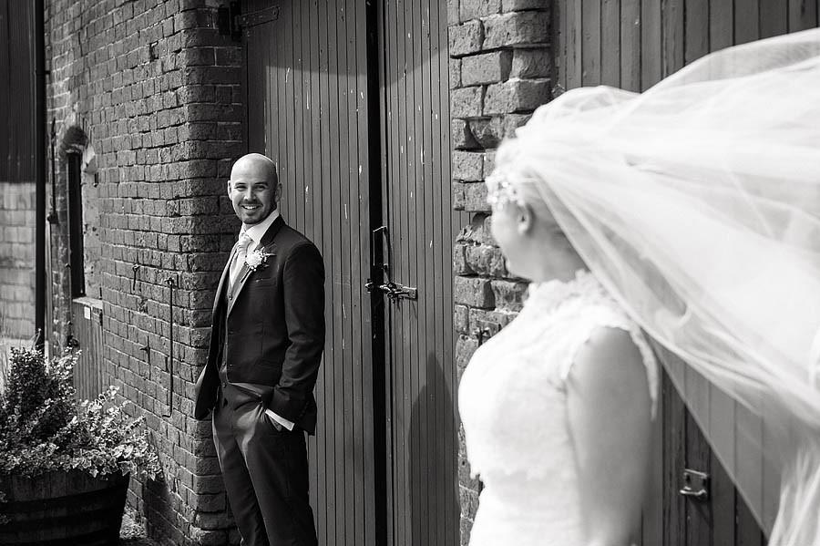 packington-moor-079-lichfield-wedding-photographers