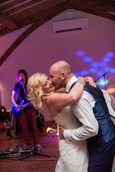 packington-moor-085-lichfield-wedding-photographers