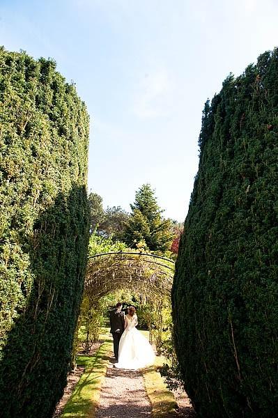 packington-moor-088-lichfield-wedding-photographers