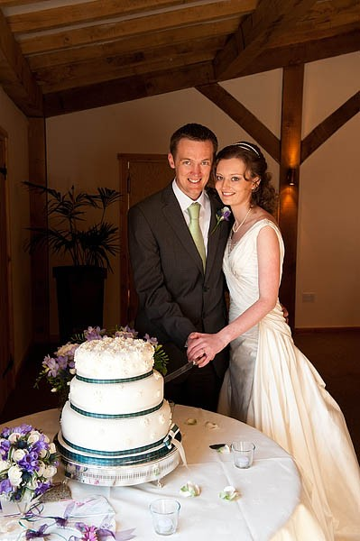 packington-moor-091-lichfield-wedding-photographers
