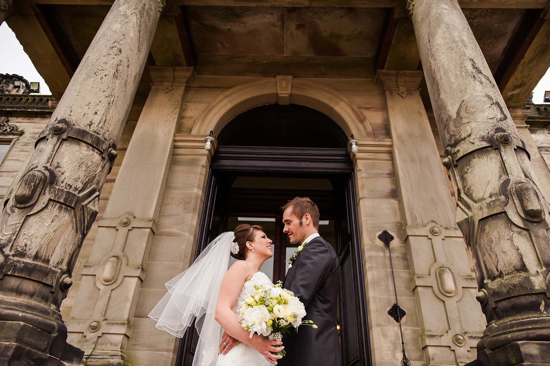 sandon-hall-wedding-photographers-001