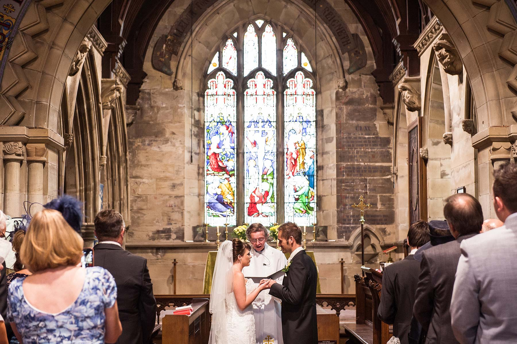sandon-hall-wedding-photographers-048