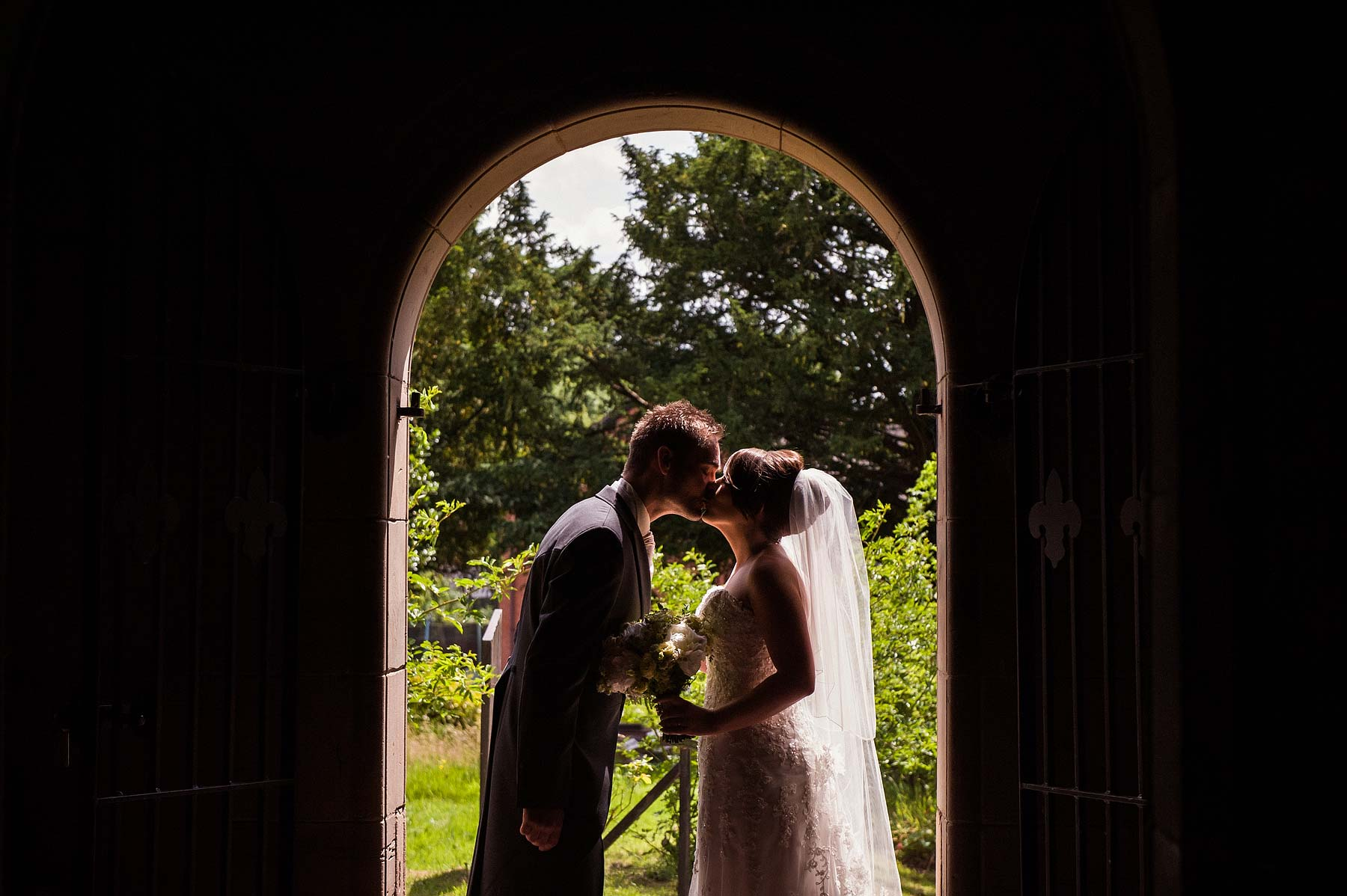 sandon-hall-wedding-photographers-060