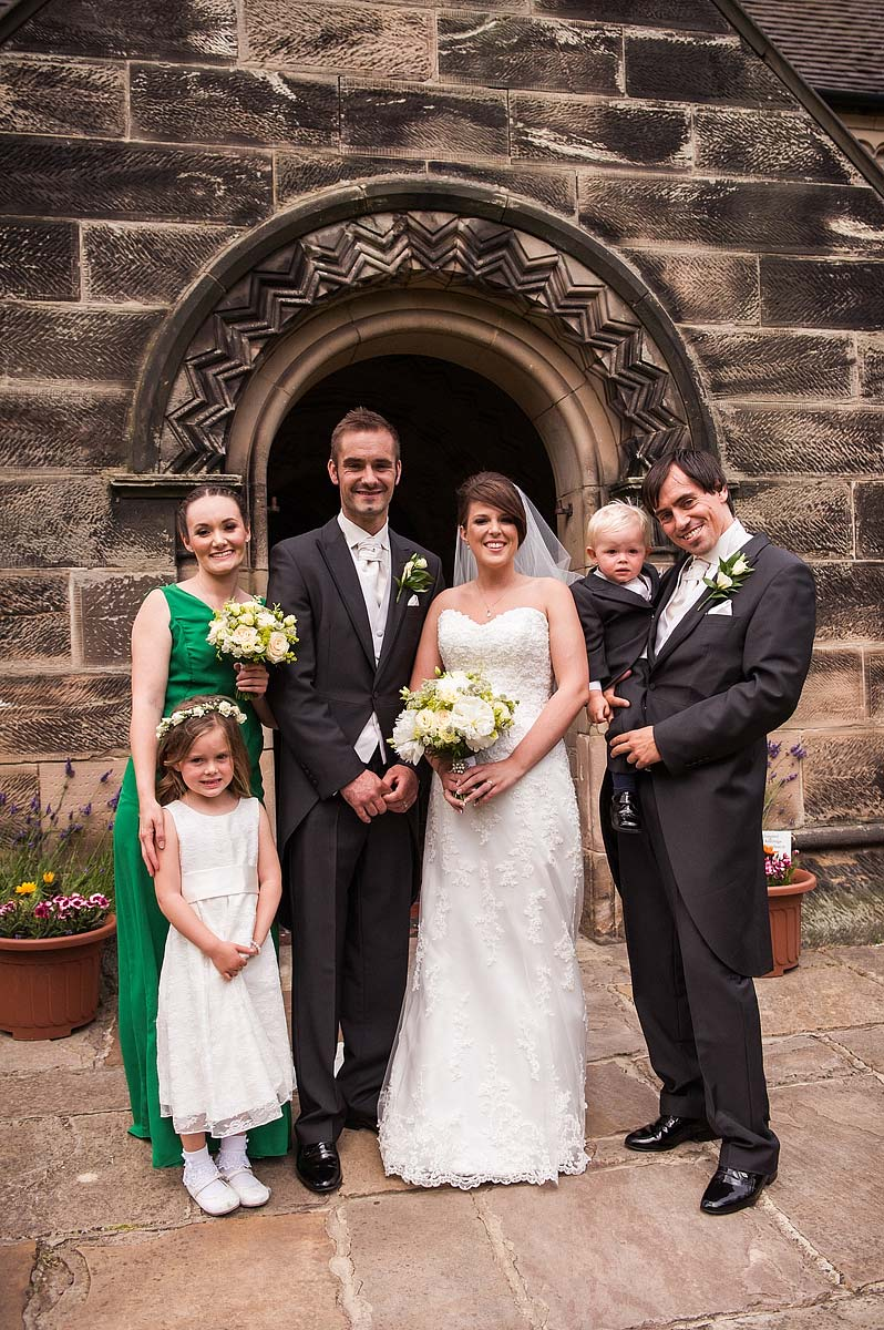 sandon-hall-wedding-photographers-064